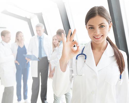 Le programme personnalisé de soins (PPS)