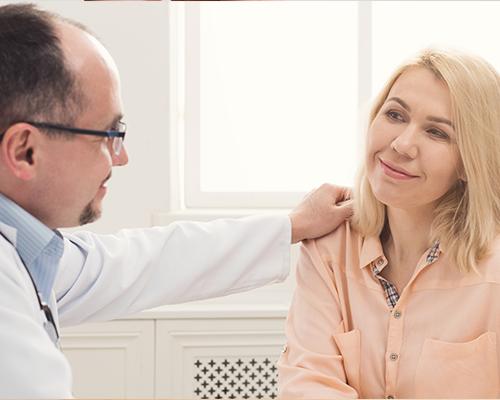 les soins de support médicamenteux et non médicamenteux