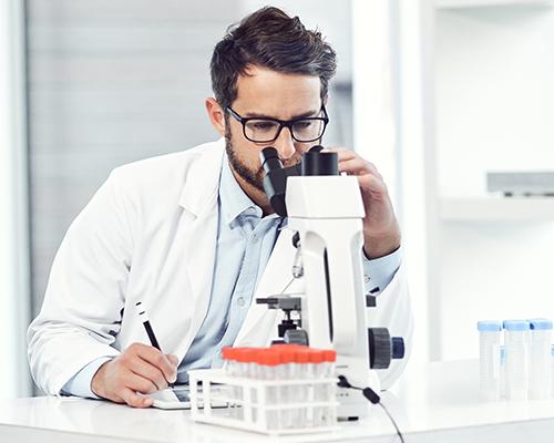Différents types du cancer du rein métastatique