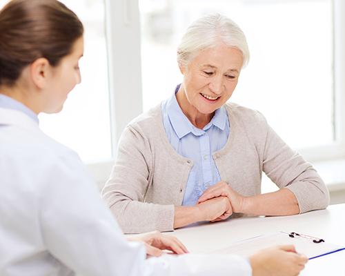 examens de diagnostic du cancer du rein